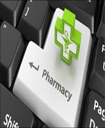 ePharmacy - Global Market Outlook (2017-2026)