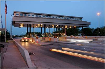 Global Electronic Toll Collection Market Outlook (2014-2022)