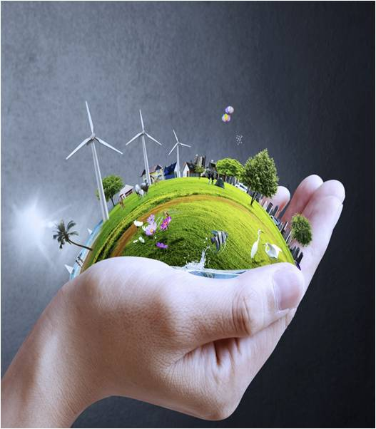 Energy Management - Global Market Outlook (2016-2022)