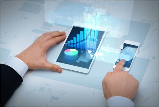 Global Enterprise Mobility Market Outlook (2015-2022)
