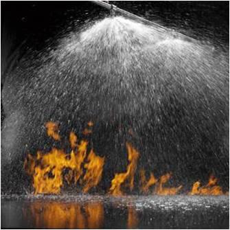 Global Fire Sprinkler Market Outlook (2014-2022)