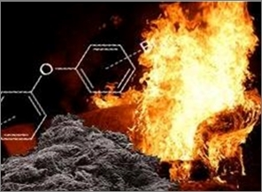 Flame Retardant Chemicals - Global Market Outlook (2016-2022)