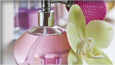 Global Flavors and Fragrances Market Outlook (2014-2022)