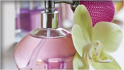 Flavors and Fragrances - Global Market Outlook (2016-2022)
