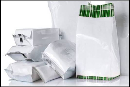 Flexible Packaging - Global Market Outlook (2016-2022)