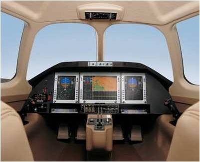 Global Flight Management System Market Outlook (2015-2022)