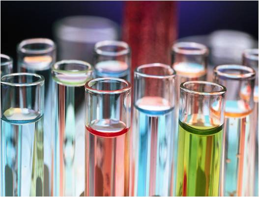 Global Fluorochemicals Market Outlook (2014-2022)