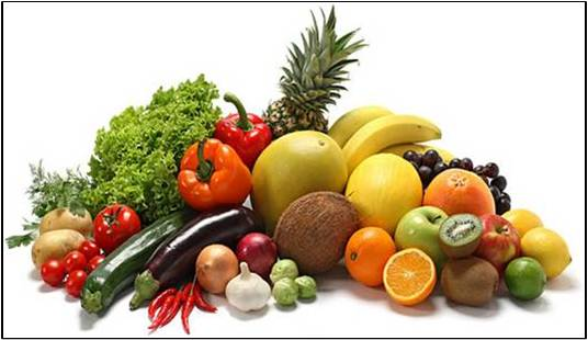 Global Food Irradiation Market Outlook (2014-2022)