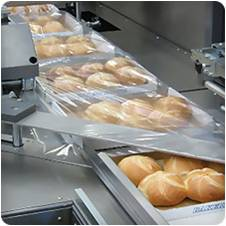 Global Food Processing and Packaging Equipment Market Outlook (2015-2022)
