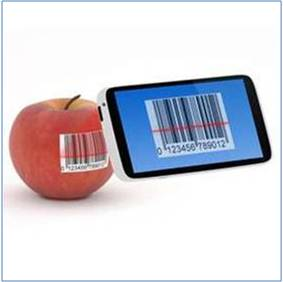 Global Food Traceability Market Outlook (2015-2022)