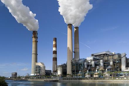 Flue Gas Desulfurization - Global Market Outlook (2017-2026)