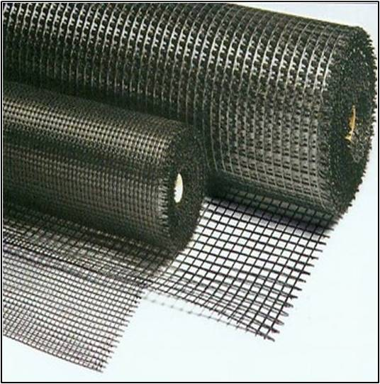 Global Geosynthetics Market Outlook (2015-2022)