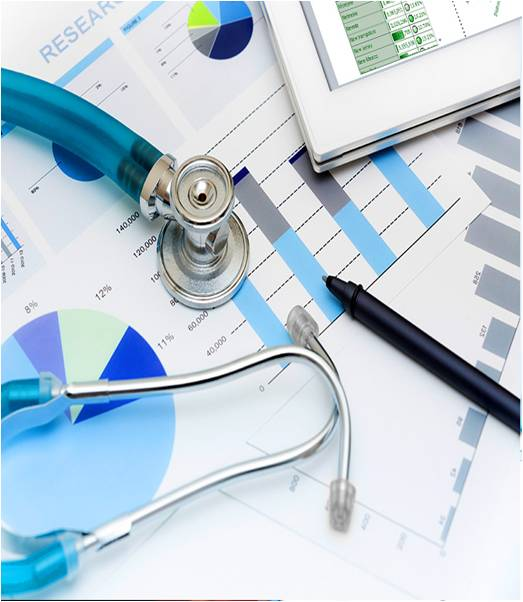 Global Healthcare Analytics Market Outlook (2014-2022)