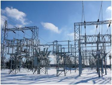 High Voltage Equipment Market Outlook - Global Trends, Forecast, and Opportunity Assessment (2014-2022)