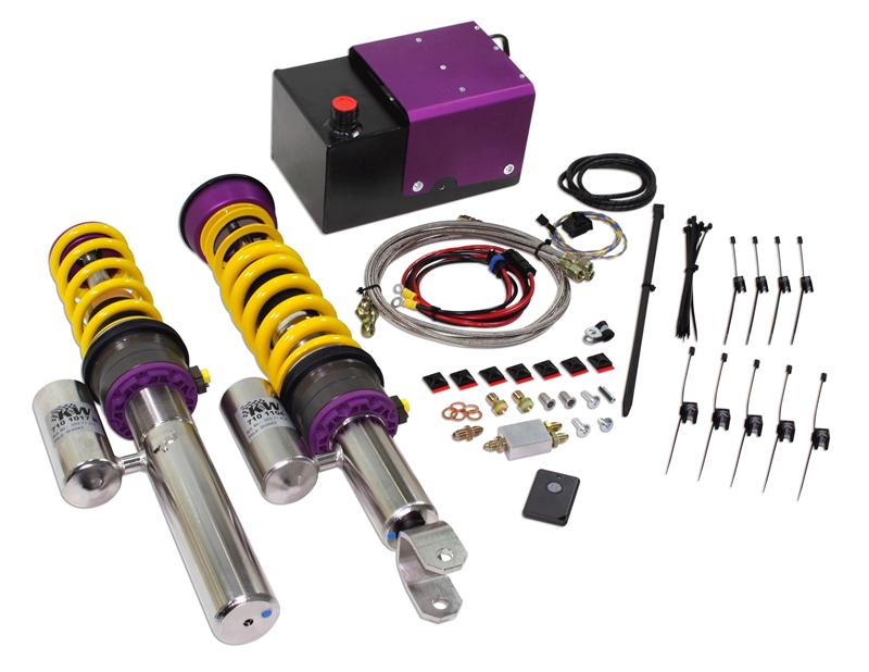 Automotive Hydraulics System - Global Market Outlook (2017-2026)