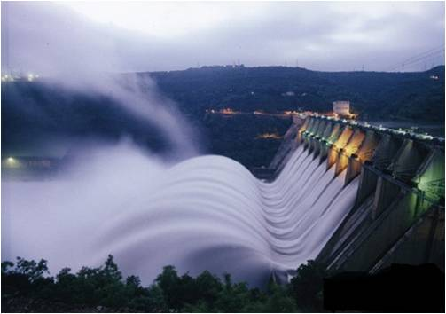 Global Hydro Power Generation Market Outlook (2014-2022)