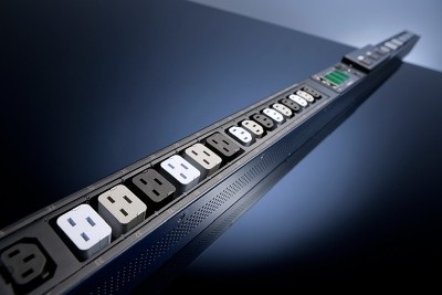 Intelligent PDU - Global Market Outlook (2017-2026)