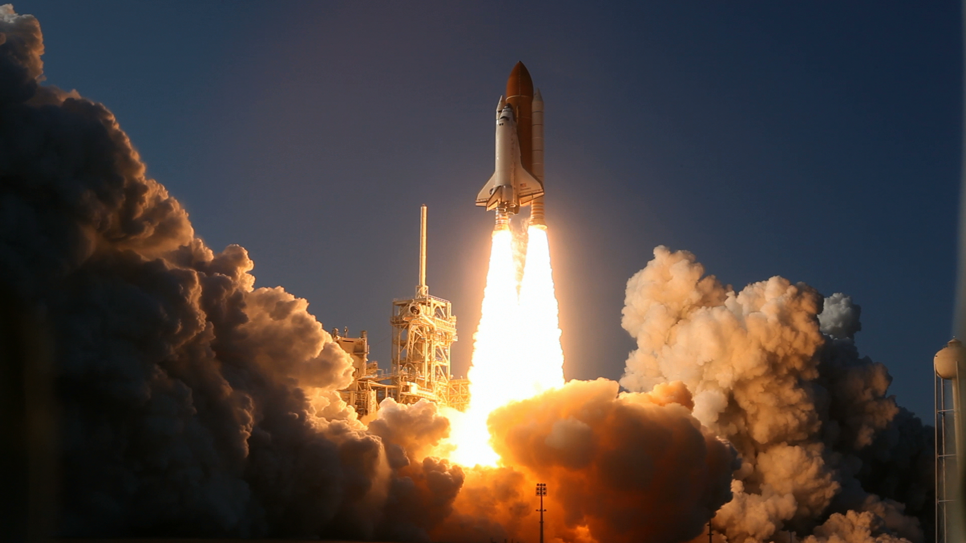 Space Launch Services - Global Market Outlook (2017-2026)