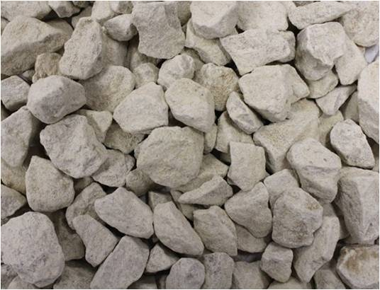 Global Lime Market Outlook (2015-2022)