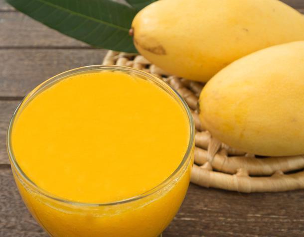 Mango Puree - Global Market Outlook (2017-2026)