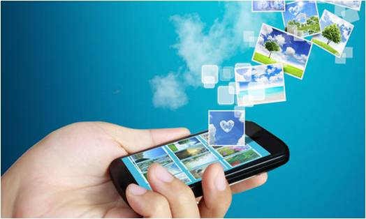 Global Mobile Advertising Market Outlook (2015-2022)