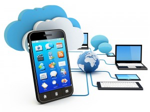Mobile Device Management (MDM) - Global Market Outlook (2017-2026)