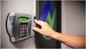 Global Next Generation Biometrics Market Outlook (2015-2022)