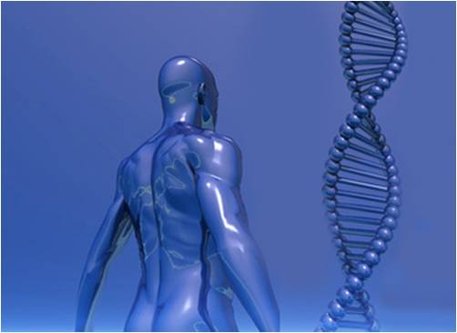 Next Generation Sequencing Global Market Outlook - Trends, Forecast, and Opportunity Assessment (2014-2022)