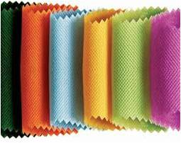 Nonwoven Fabrics Market Outlook - Global Trends, Forecast, and Opportunity Assessment (2014-2022)