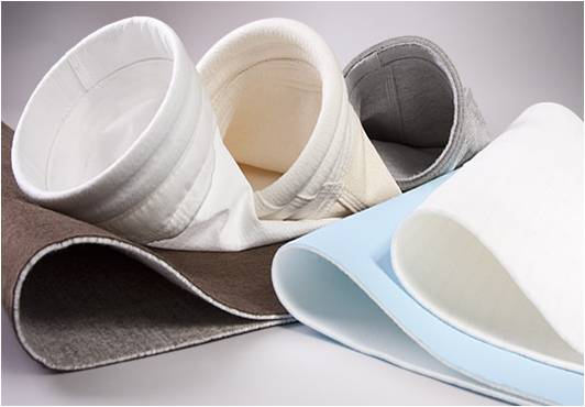 Global Nonwoven Filter Media Market Outlook (2015-2022)