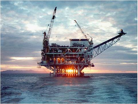 Offshore Drilling Global market - Trends, Forecast, and Opportunity Assessment (2014-2022)