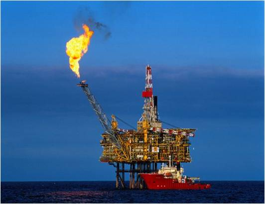 Global Oil and Gas Accumulators Market Outlook (2014-2022)