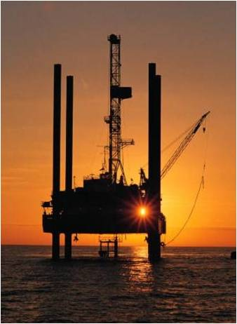 Global Oil and Gas Exploration Market Outlook (2014-2022)