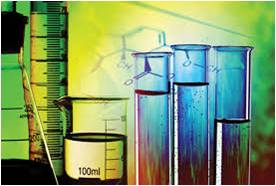Oilfield Process Chemicals - Global Market Outlook (2016-2022)