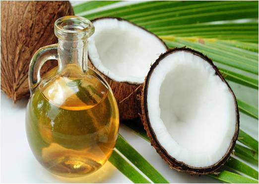 Global Oils and Fats Market Outlook (2015-2022)
