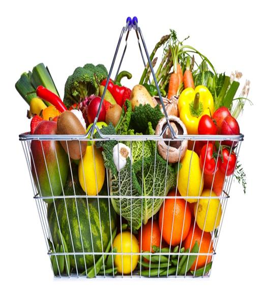 Organic Food and Beverage - Global Market Outlook (2016-2022)