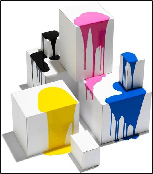 Packaging Printing - Global Market Outlook (2015-2022)