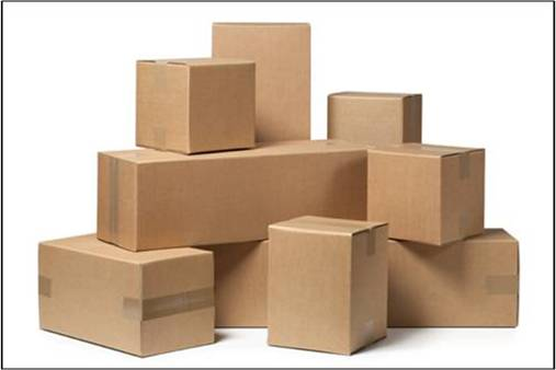Global Paper and  Paperboard Packaging Market Outlook (2015-2022)