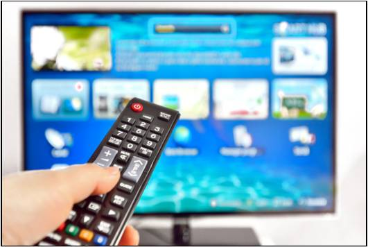 Pay TV - Global Market Outlook (2017-2023)
