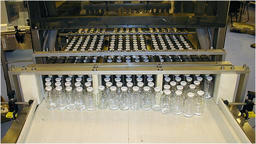 Pharmaceutical Packaging Machinery Global Market Outlook - Trends, Forecast, and Opportunity Assessment (2014-2022)