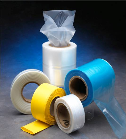 Plastic Films and Sheets Packaging Global Market Outlook - Trends, Forecast, and Opportunity Assessment (2014-2022)