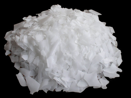 Polyethylene Wax - Global Market Outlook (2017-2026)
