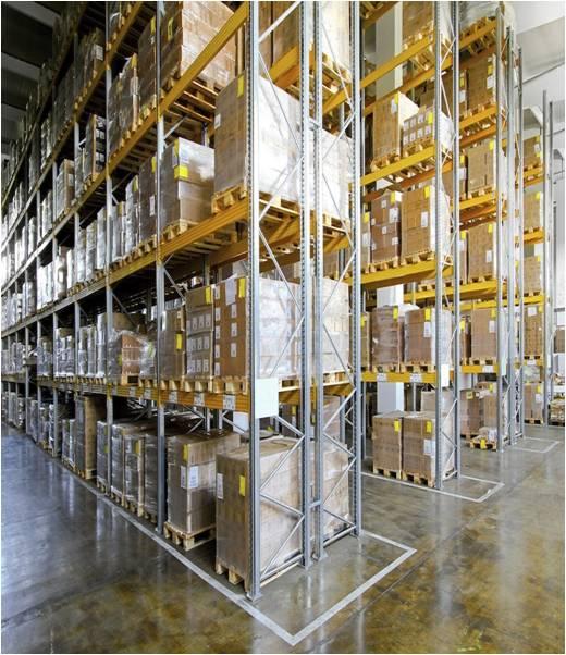 Global Rigid Bulk Packaging Market Outlook (2015-2022)