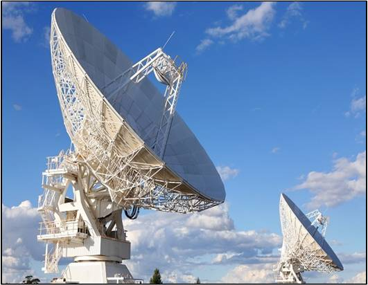 Satellite Antenna - Global Market Outlook (2017-2023)