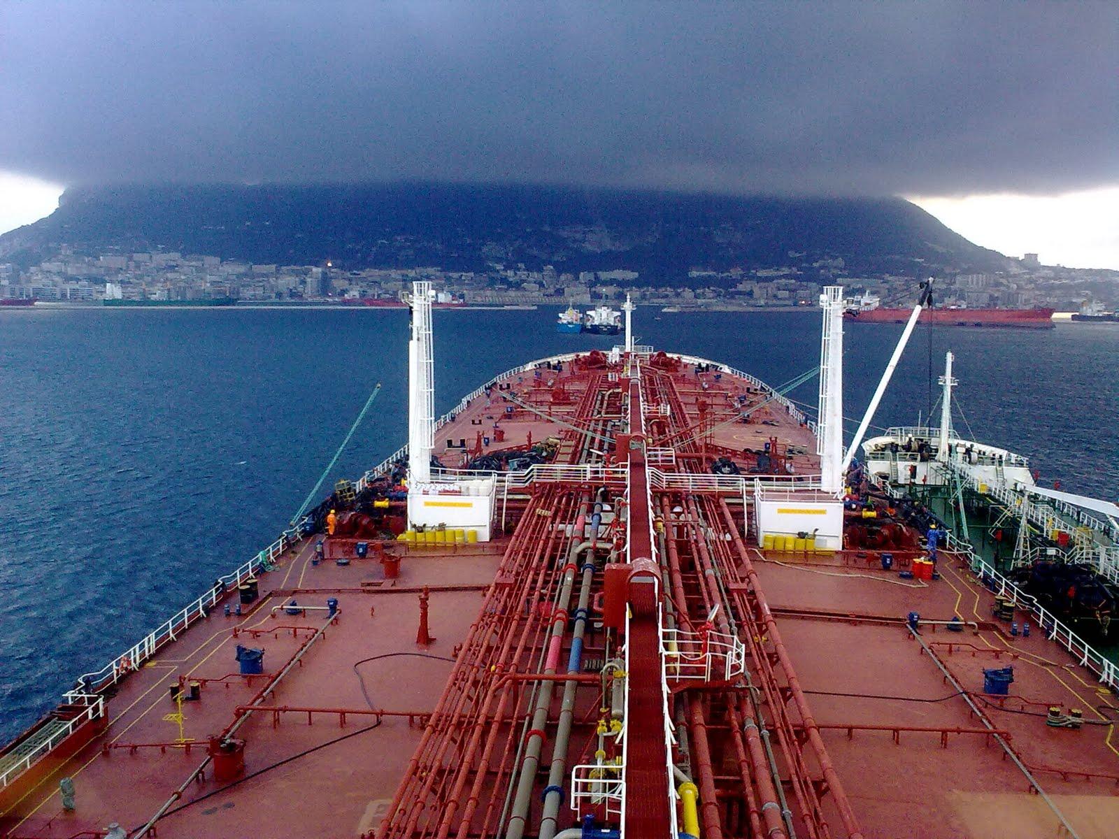 Ship Loader and Unloader - Global Market Outlook (2017-2026)