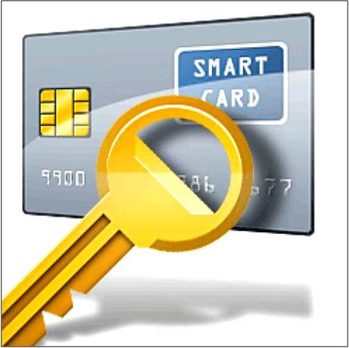 Smart card Market Outlook - Global Trends, Forecast, and Opportunity Assessment (2014-2022)