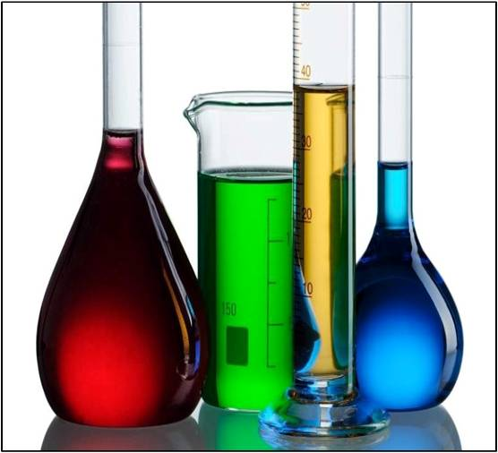 Specialty Oilfield Chemicals Global market - Trends, Forecast, and Opportunity Assessment (2014-2022)