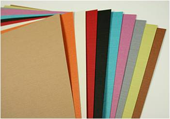 Global Specialty Paper Market Outlook (2015-2022)