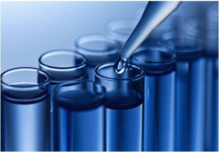 Specialty Water Treatment Chemicals - Global Market Outlook (2016-2022)