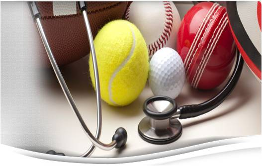 Global Sports Medicine Market Outlook (2014-2022)